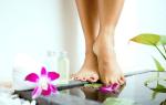 Препараты и народные средства для лечения тяжести в ногах