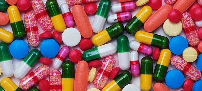Лучшие сосудорасширяющие препараты для сердца, ног и глаз