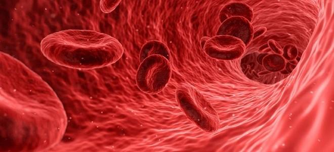 Венозная тромбоэмболия