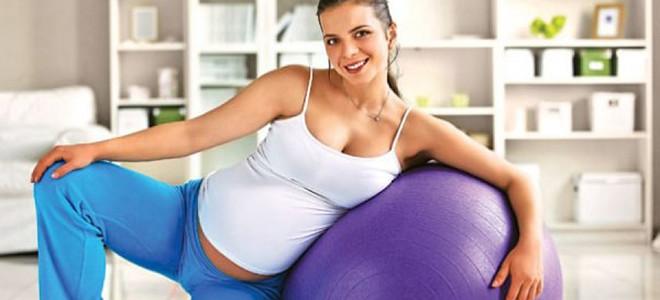 Почему возникает и как лечить геморрой при беременности?