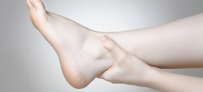 Проявления и лечение отеков ног при сахарном диабете