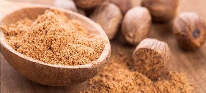 Топ 25 народных рецептов от варикоза