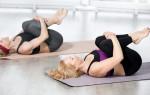 Упражнения при варикозе по Бубновскому