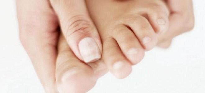 Отек и покраснение пальцев