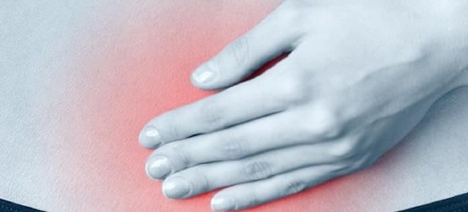 Варикоз вен пищевода: причины возникновения, симптоматика и методы лечебного воздействия