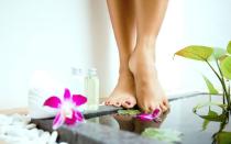 Тяжесть в ногах — находим причины и лечимся