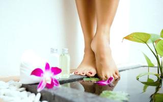 Тяжесть в ногах – находим причины и лечимся