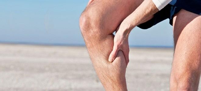 Варикоз у мужчин: причины появления, симптоматика и основы лечебного воздействия