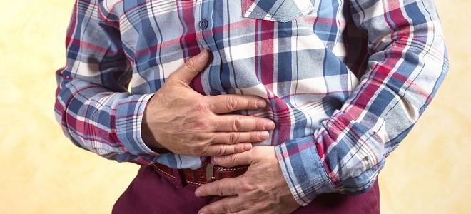 Что представляет из себя варикоз кишечника, как его обнаружить и вылечить?