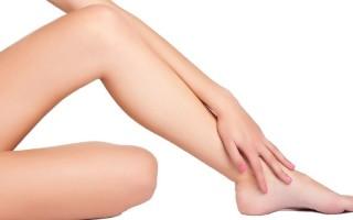 Избавляемся от боли в ногах при варикозе