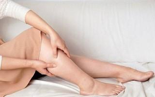 Отеки ног после родов: причины, проявления, методы лечения