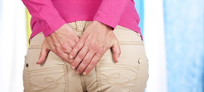 Почему возникает и как лечить геморрой после родов?
