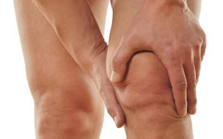Почему немеют ноги и как это вылечить?