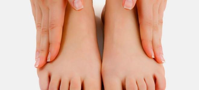 Отеки ног после родов