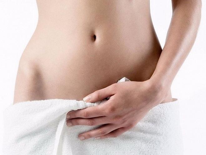 Варикозное расширение вен половых органов женщин thumbnail