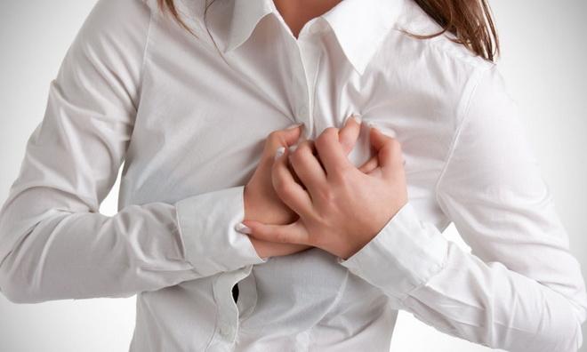 Симптомы варикоза желудка