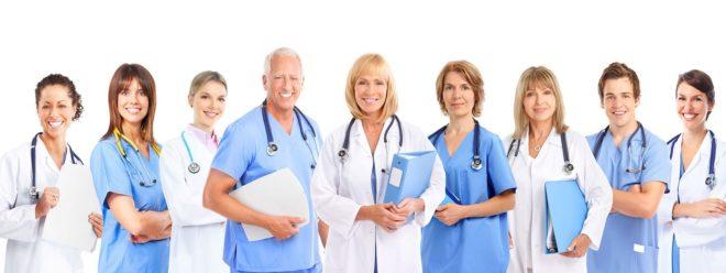 Какой из врачей вылечит Вас от варикоза?