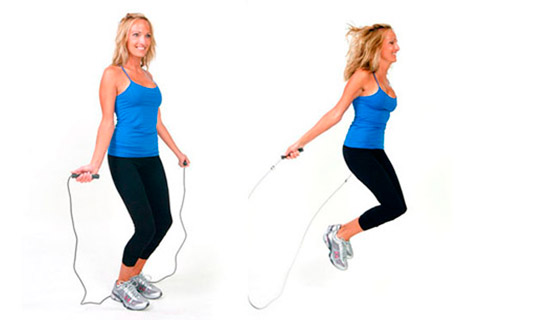 Упражнения при варикозном расширении вен ног на работе thumbnail