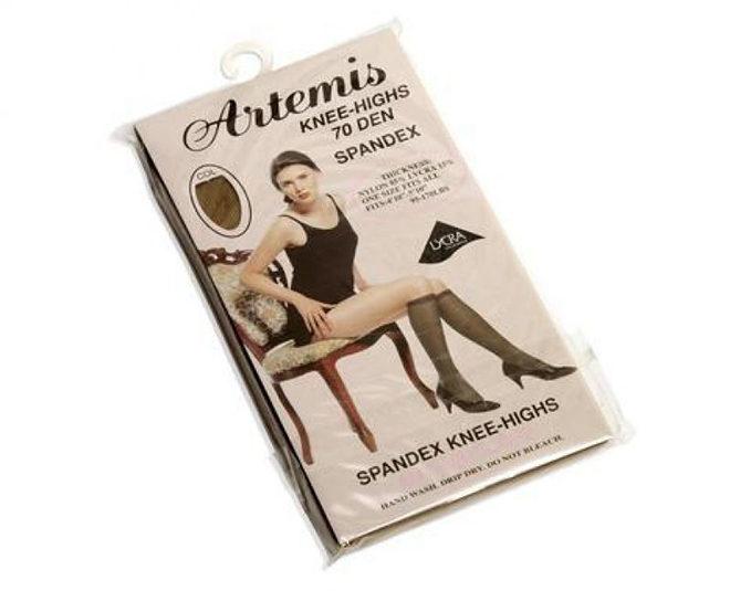 Компрессионный трикотаж Artemis