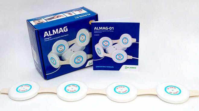 Almag01