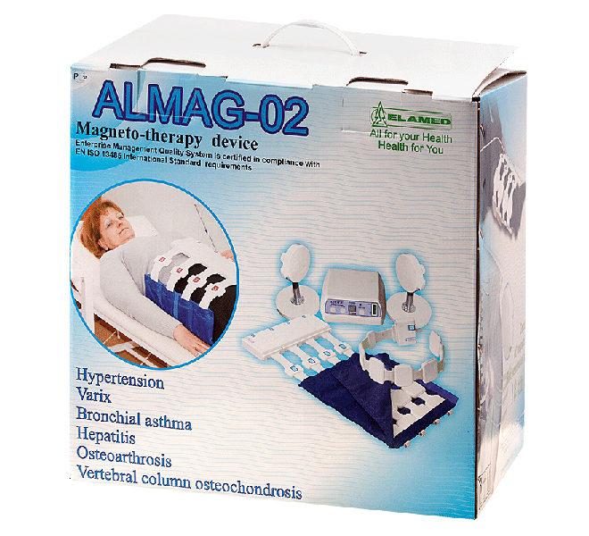 Almag02