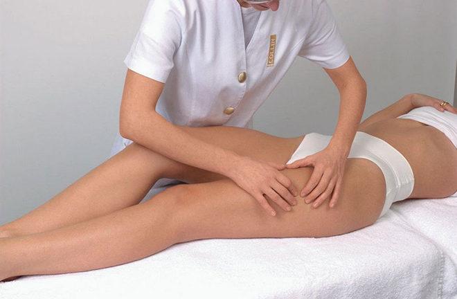 Massazh-pri-varikoze-nog