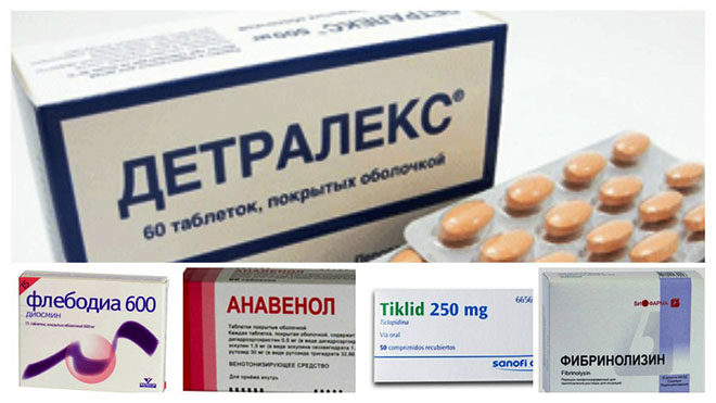 Tabletki-lekarstva-ot-varikoza-ven-na-nogah