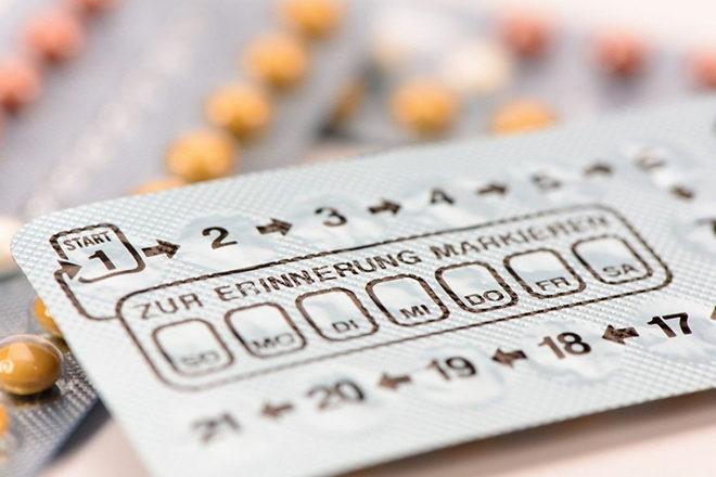 protivozachatochnye-tabletki