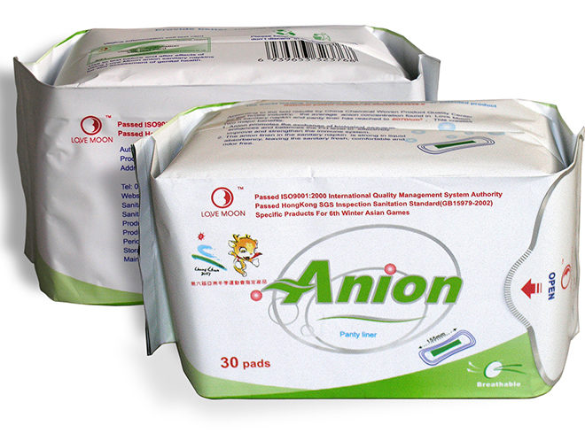 anion_green