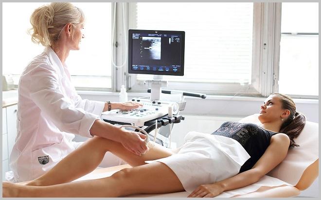 К какому врачу обратиться при варикозе под коленом