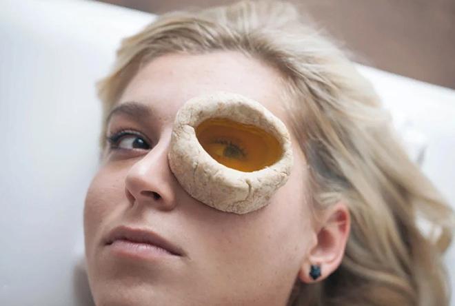 Профилактика заболевания варикоза глаз