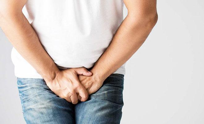 Варикоцеле послеоперационные осложнения
