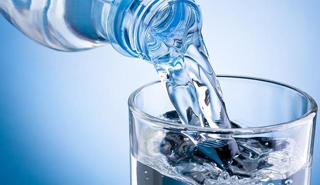 Питьевой режим после минифлебоэктомии