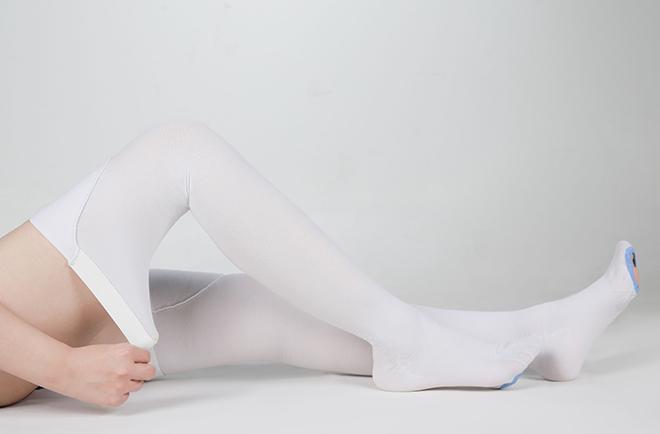 Общие правила ношения госпитального трикотажа